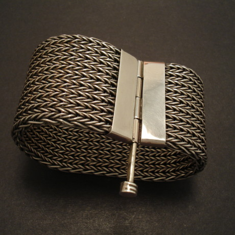handmade-polish-silver-9-strand-bracelet-09495.jpg