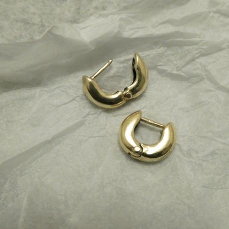 huggies-earrings-9ctgold-10536.jpg