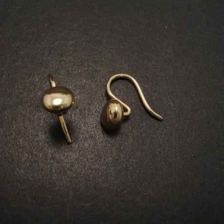 plain-gold-ball-fixed-hook-9ct-earrings-05982.jpg