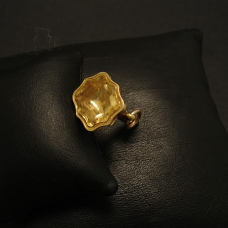 antique-watch-winder-georgian-9ctgold-citrine-02194.jpg