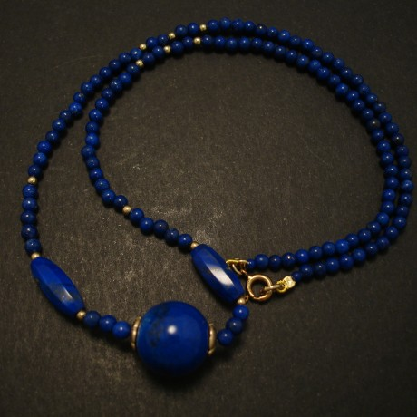 superior-lapis-lazuli-afghani-gold-bead-necklace-04331.jpg