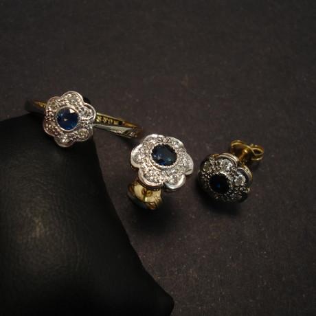 earstuds-custom-made-match-antique-daisy-ring-00210.jpg