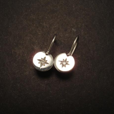 starset-diamond-9ctwhite-gold-earrings-00223.jpg