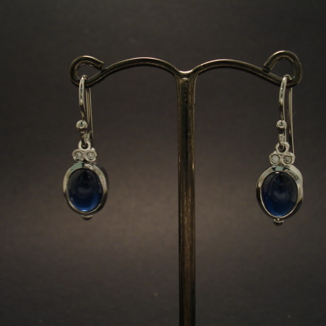 superior-sapphire-cabochons-18ctwhite-gold-earrings-00233.jpg