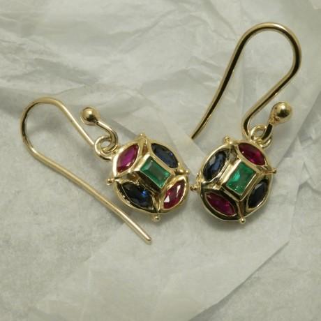 .20ct-emerald-baguette-sapphire-ruby-9ctgold-earrings-10013.jpg