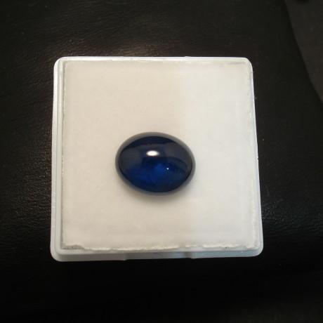 5ct-sapphire-cabochon-gemstone-01818.jpg