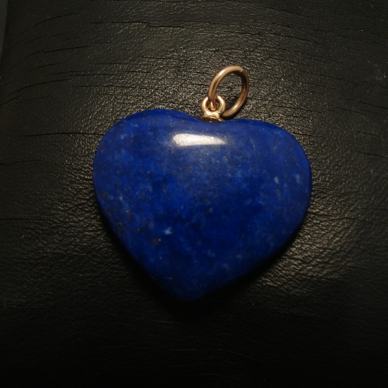 will meeting highest stream light you in assist source product lake chelan this your beautiful potential spirals by quantumpendant lapis pendant lazuli w raising