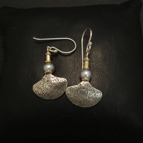simply-cute-silver-earrings-silver-pearls-01885.jpg