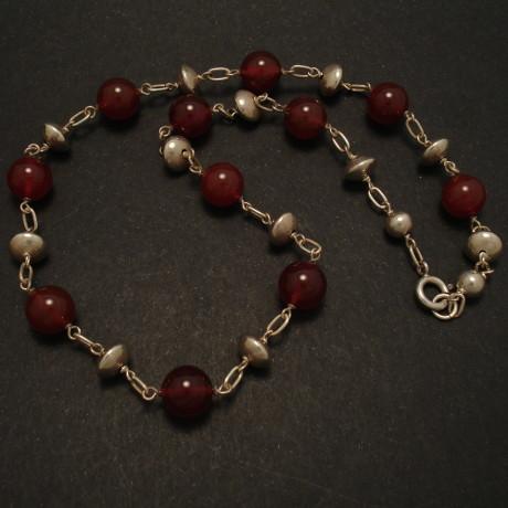 superfine-cornelian-silver-bead-necklace-01934.jpg