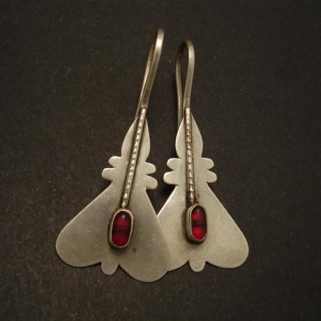 superlative-tribal-style-classic-turkmeni-silver-01970.jpg