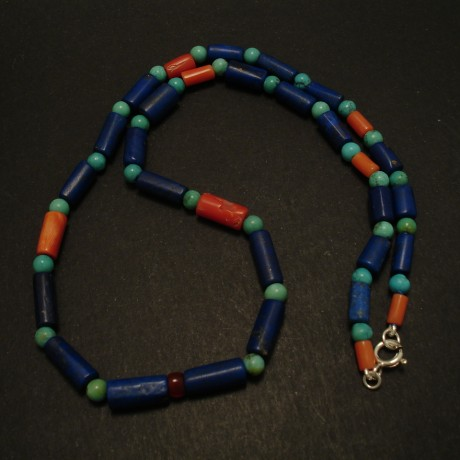 tubular-lapis-turquoise-coral-necklace-03404.jpg