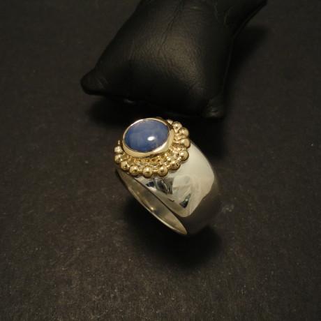 297ct-star-sapphire-silver-18ctgold-gran-ring-02058.jpg