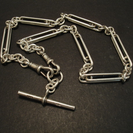 antique-long-link-english-silver-albert-chain-02069.jpg