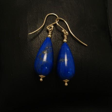 briolette-lapis-lazuli-9ctgold-earrings-02641.jpg