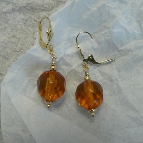 handcut-antique-amber-9ctgold-earrings-10254.jpg
