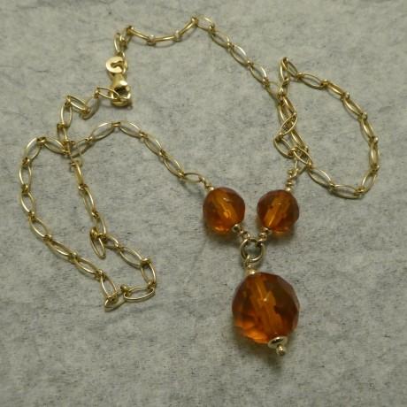 three-cut-antique-amber-9ctgold-chain-nex-10251.jpg