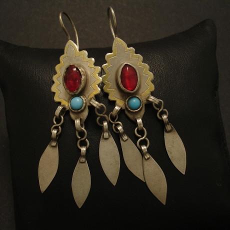 traditional-handmade-turkman-silver-earrings-01952.jpg