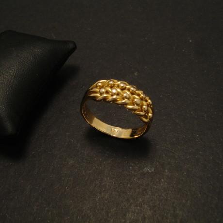 wheatsheaf-18ct-gold-antique-ring-02039.jpg