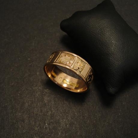 year-1881-english-antique-ring-segments-02227.jpg