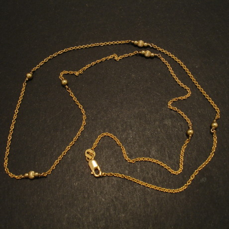 gold-beads-chain-integ-necklace-9ct18ct-02312.jpg