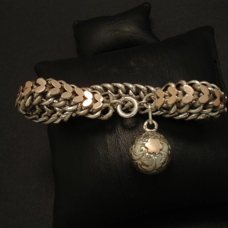 handmade-french-antique-silver-gold-bracelet-03168.jpg