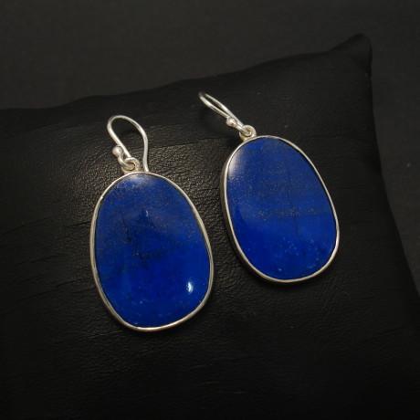 slightly-irregular-oval-lapis-hmade-silver-earrings-02118.jpg