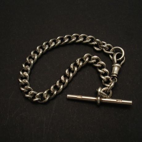 solid-curb-link-english-silver-antique-bracelet-bar-02073.jpg