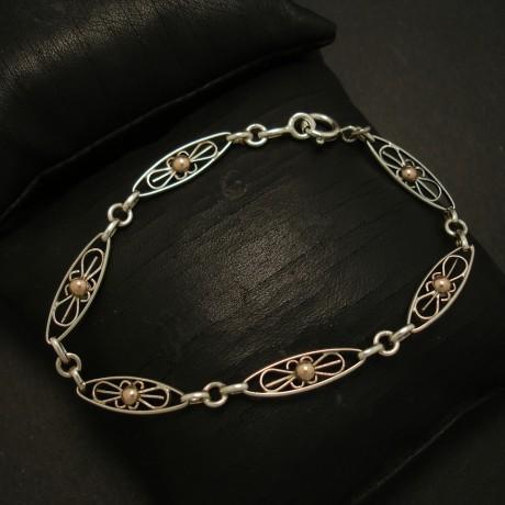 stylish-french-antique-silver-gold-bracelet-04695.jpg