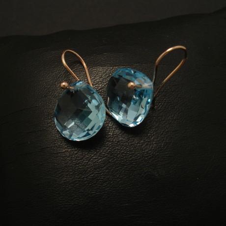 translucent-blue-topaz-teardrops-9ctgold-earrings-02129.jpg