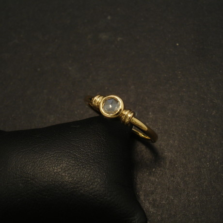 17ct-rose-cut-diamond-18ctgold-handmade-ring-02036.jpg