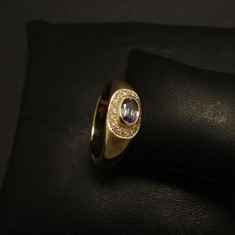 colour-change-alexandrite-18ct-gold-ring-02301.jpg