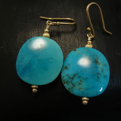 rare-natural-turquoise-colour-9ctgold-earrings-04483.jpg