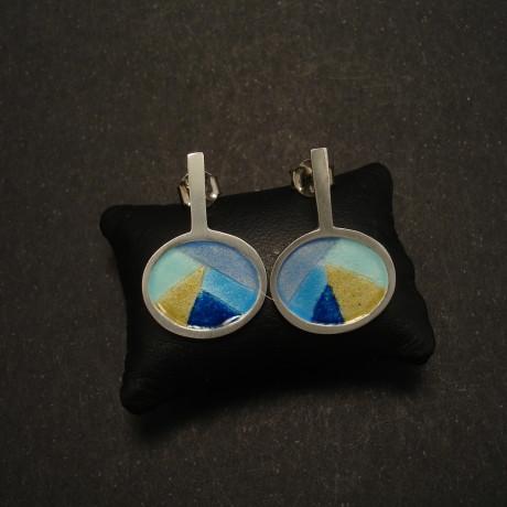 modernist-silver-enamel-earring-studs-01550.jpg