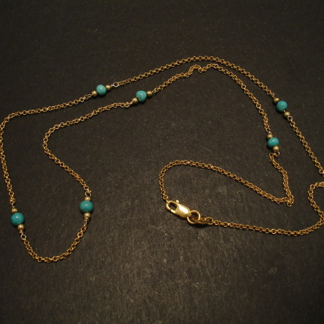 natural-iranian-turquoise-beads-9ctgold-chain-02313.jpg