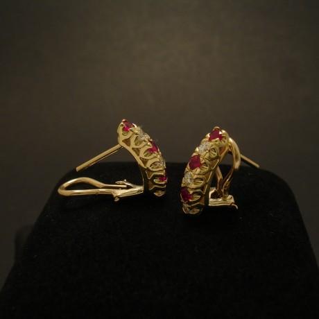 38ct-red-rubies-32ct-diamonds-18ctgold-earstuds-02467.jpg