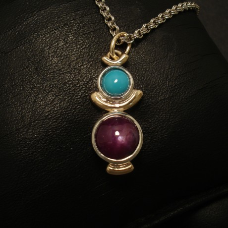 6mm-round-agrade-turquoise-star-ruby-pendant-02553.jpg