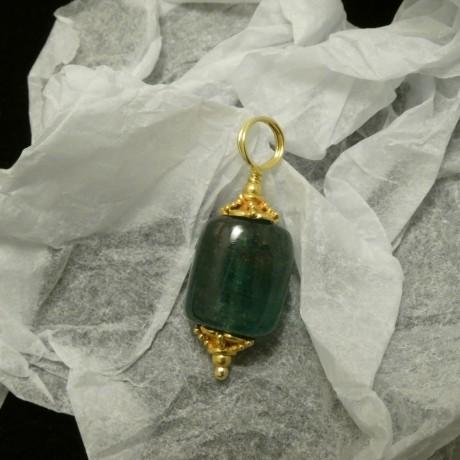 7.44ct-translucent-emerald-bead-18ctgold-pendant-00929.jpg