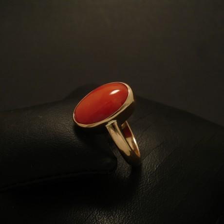 deep-orange-red-gem-coral-18ctrose-gold-ring-02465.jpg