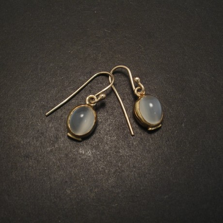 matched-moonstones-10x8-solid-9ctgold-earrings-05682.jpg