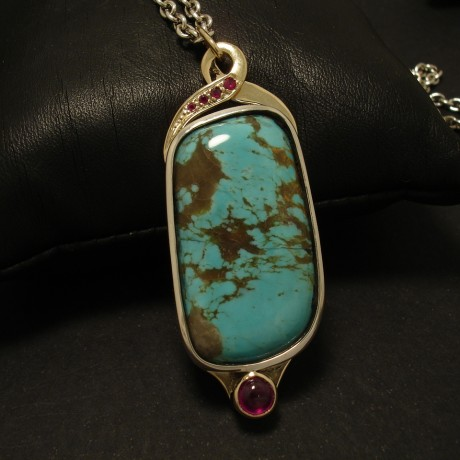 unique-ruby-turq-pendant-hmade-silver-9ctgold-02503.jpg