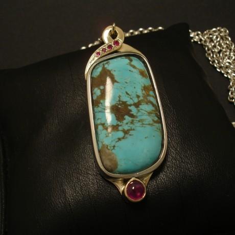 unique-turquoise-ruby-pendant-arizona-hmade-g&s-02504.jpg