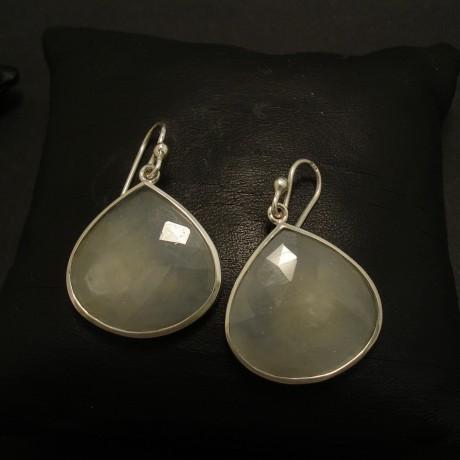 30ct-teardrop-gre-green-sapphires-silver-earrings-02380.jpg