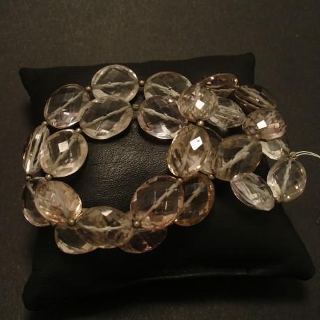 superfine-quartz-gemstone-strand-smokey-pink-02525.jpg