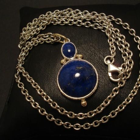 two-lapis-lazuli-pendant-silver-9ctgold-02501.jpg