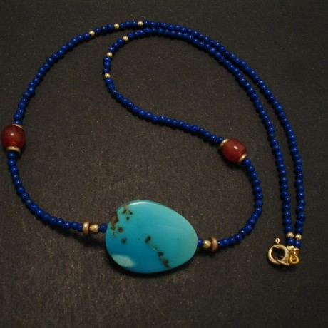 ancient-colours-turquoise-lapis-cornelian-gold-necklace-02820.jpg