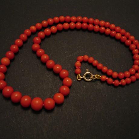 graduated-deep-orange-red-coral-strand-antique-02633.jpg