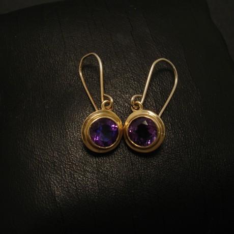 amethyst-facetted-6mm-9ctgold-earrings-02482.jpg