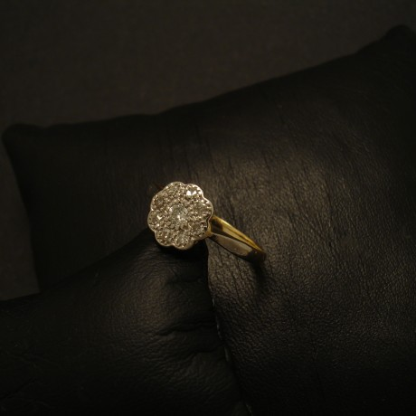 antique-platinum-diamond-18ctgold-ring-02731.jpg