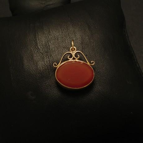 chester-1925-hallmarks-9ctgold-gemstones-pendant-02718.jpg