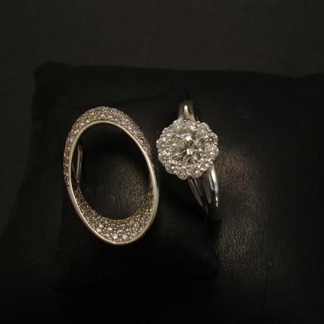 customers-platinum-diamond-pendant-convert-ring-02389.jpg